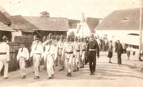hasici_history